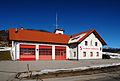Fire station Vorderstoder.jpg