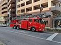 Fire truck in Tokyo.jpg