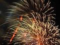 Fireworks in Bangkok Thailand 2019 12.jpg