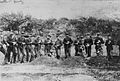 Firing Squad Company F of the National Guard of Hawaii, Kalalau Valley, Kauai (PP-19-5-023).jpg
