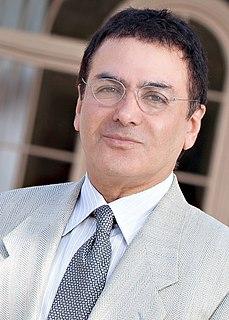 Firouz Naderi Iranian scientist