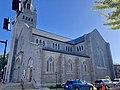 First Church of Christ, Scientist, Concord, NH (49211576907).jpg