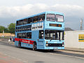 First Manchester Limited Volvo Olympian.jpg