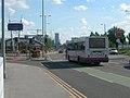 First Manchester bus 60413.jpg