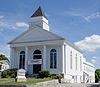 First Presbyterian Society Meeting House