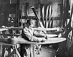 First World War Womens War work Collection Q109780.jpg