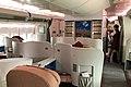 First class cabin of B-2447 (20190717162057).jpg