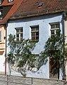 Fischergasse 7 Freising-1.jpg