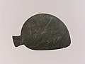 Fish-shaped palette with the remains of green pigment MET DP164715.jpg