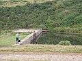 Fishing, Kidlaw - geograph.org.uk - 220532.jpg