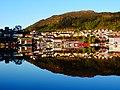 Fjellsiden Sør, Bergen, Norway - panoramio (3).jpg