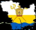 Flag-map of Mykolaiv Oblast.png