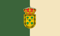 Flag of Boadilla del monte.PNG