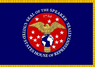 Flag of the Speaker of the United States House of Representatives.png