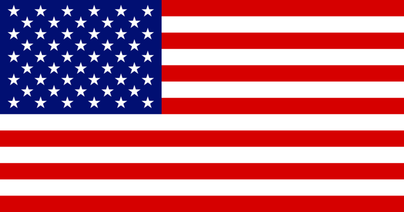 Fil:Flag of the United States 2.png