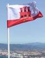 Flaga Gibraltaru.png