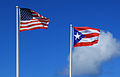 Flags of Puerto Rico and USA.jpg