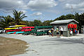 Flamingo- Kayak and Canoe Rentals, NPSPhoto, R. Cammauf (9255457693).jpg
