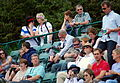 Flickr - Carine06 - Court 18 spectators.jpg