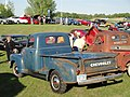 Flickr - DVS1mn - 49 Chevrolet 3600 Pick-Up (2).jpg