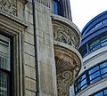 Flickr - Duncan~ - St Martin's House.jpg