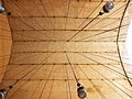 Flickr - HuTect ShOts - Ceiling - Masjid of Sultan Hassan مسجد ومدرسة السلطان حسن - Cairo - Egypt - 28 05 2010.jpg