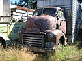 Flickr - Hugo90 - GMC COE.jpg