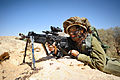 Flickr - Israel Defense Forces - Aiming.jpg
