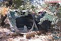 Flickr - Israel Defense Forces - Bombs Found in Hezbollah Bunker.jpg