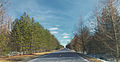Flickr - Nicholas T - Quehanna Highway.jpg