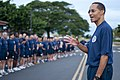 Flickr - Official U.S. Navy Imagery - The commander of U.S. Pacific Fleet, addresses chief petty officers and chief petty officer selectees..jpg