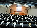 Flickr - Technion - Israel Istitute of Technology - IMG 1016.jpg