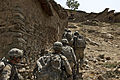 Flickr - The U.S. Army - Afghanistan hike.jpg
