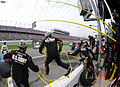 Flickr - The U.S. Army - Daytona 500.jpg