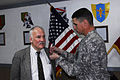 Flickr - The U.S. Army - Foreign service officer to return home after two years in northwest Baghdad.jpg