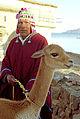Flickr - archer10 (Dennis) - Bolivia-133.jpg