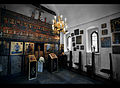 Flickr - fusion-of-horizons - Biserica Bucur (2).jpg