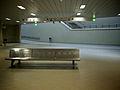 Flickr - nmorao - Estação de Pinhal Novo, 2010.03.29.jpg
