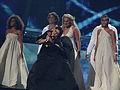 Flickr - proteusbcn - Final Eurovision 2008 (56).jpg