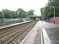 Flixton Station - geograph.org.uk - 1345551.jpg