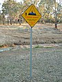Floodway Warning sign.jpg