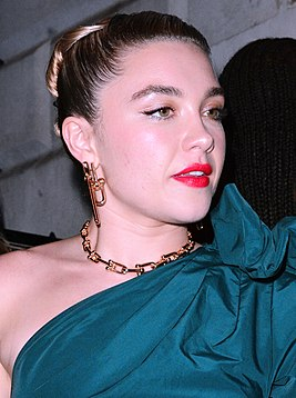 Florence Pugh in 2020 (2) (cropped).jpg