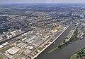 Flug -Nordholz-Hammelburg 2015 by-RaBoe 0182 - Überseehafen.jpg