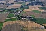 Flug -Nordholz-Hammelburg 2015 by-RaBoe 0587 - Wellentrup.jpg