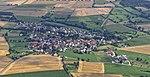 Flug -Nordholz-Hammelburg 2015 by-RaBoe 0625 - Eversen.jpg