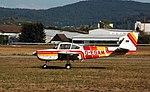Flugplatz Bensheim - D-EGAM - 2018-08-18 18-12-31.jpg