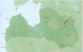 Fluss-lv-Pededze.png