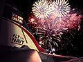 Fly Navy 100 Fireworks MOD 45150192.jpg
