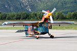 Flying Cock at Trento.jpg