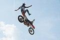 Flying off (9296352314) (2).jpg
